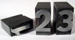 Difficulty with numbers: dyscalculia and the other names it goes by