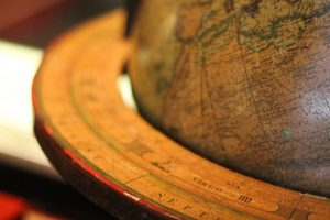 Dyscalculia resources around the world, the Dyscalculia Blog