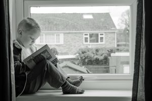Homeschooling with dyscalculia - read more on the Dyscalculia Blog