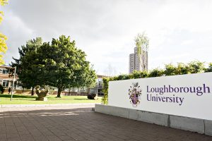 "Attend ""Dyscalculia, Numeracy and Maths Anxiety in HE/FE"" at Longbororugh University."
